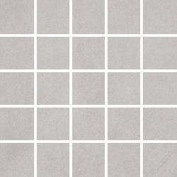 Paine Gris | Ceramic mosaics | Grespania Ceramica