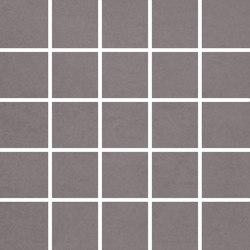 Paine Marengo | Mosaicos | Grespania Ceramica