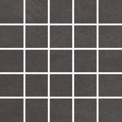 Paine Negro | Ceramic mosaics | Grespania Ceramica