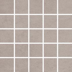 Paine Beige | Ceramic mosaics | Grespania Ceramica