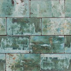Dune Mosaics | Libertas | Ceramic tiles | Dune Cerámica