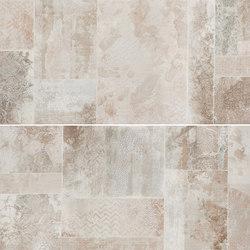 Fancy | Syldavia | Ceramic tiles | Dune Cerámica