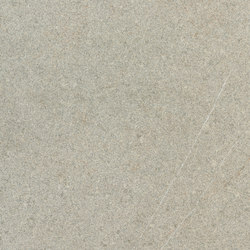 City gris | Ceramic tiles | Grespania Ceramica