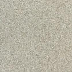 City gris | Carrelage céramique | Grespania Ceramica