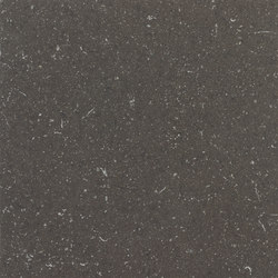 City Negro | Ceramic tiles | Grespania Ceramica