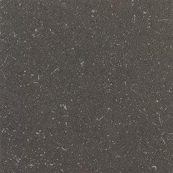 City Negro | Ceramic tiles | Grespania Ceramica