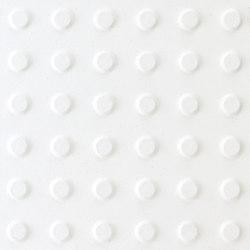 park blanco | Carrelage céramique | Grespania Ceramica