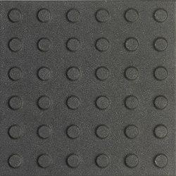 park negro | Ceramic tiles | Grespania Ceramica