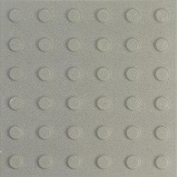 park gris | Carrelage céramique | Grespania Ceramica
