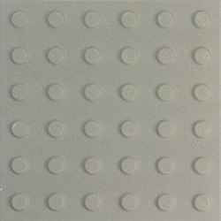 park gris | Keramik Fliesen | Grespania Ceramica