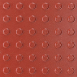 park rojo | Baldosas de cerámica | Grespania Ceramica