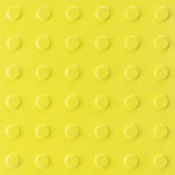 park amarillo | Baldosas de cerámica | Grespania Ceramica