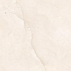 Cremabella | Cremabella | Ceramic tiles | Dune Cerámica