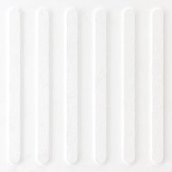 Center blanco | Ceramic tiles | Grespania Ceramica