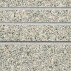 line gris relieve | Ceramic tiles | Grespania Ceramica