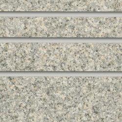 line gris relieve | Baldosas de cerámica | Grespania Ceramica