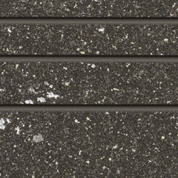 line negro relieve | Ceramic tiles | Grespania Ceramica