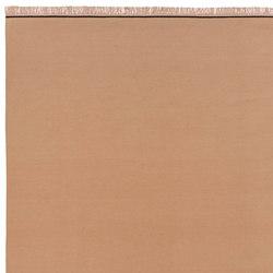 Flatweave - A Single Ply Carnation | Rugs | REUBER HENNING