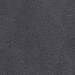 Lavica | Ceramic panels | Grespania Ceramica