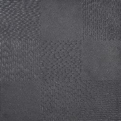 Vulcanic | Ceramic tiles | Grespania Ceramica