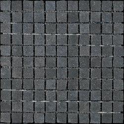 Caldera | Ceramic mosaics | Grespania Ceramica
