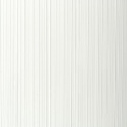 Acadia | Wave | Wall coverings / wallpapers | Luxe Surfaces