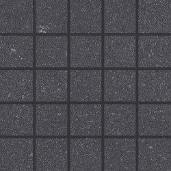 Magma | Ceramic mosaics | Grespania Ceramica