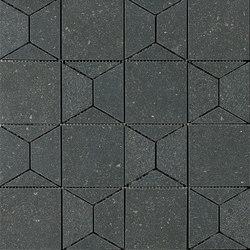 Manto | Ceramic mosaics | Grespania Ceramica