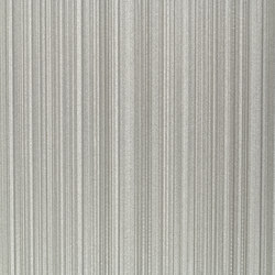 Acadia | Centurion | Wall coverings / wallpapers | Luxe Surfaces