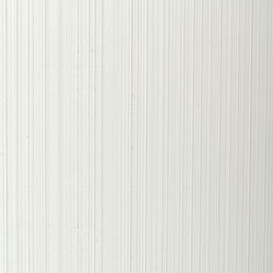 Acadia | Vibe | Wall coverings / wallpapers | Luxe Surfaces