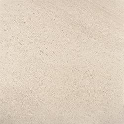 Lyon Marfil | Tiles | Grespania Ceramica