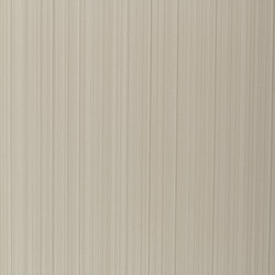 Acadia | Hydra | Wall coverings / wallpapers | Luxe Surfaces