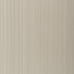 Acadia | Hydra | Revestimientos de paredes / papeles pintados | Luxe Surfaces