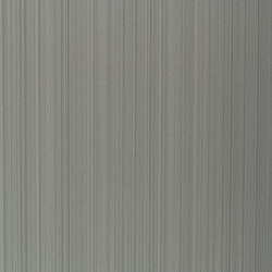 Acadia | Verullian | Wall coverings / wallpapers | Luxe Surfaces