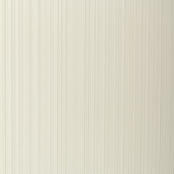 Acadia | Tristan | Wall coverings / wallpapers | Luxe Surfaces