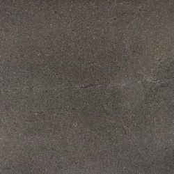 Lyon Antracita | Ceramic tiles | Grespania Ceramica