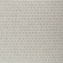 Calvato | Aesthetic | Wall coverings / wallpapers | Luxe Surfaces