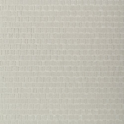 Calvato | Structure | Wall coverings / wallpapers | Luxe Surfaces