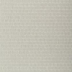 Calvato | Structure | Revestimientos de paredes / papeles pintados | Luxe Surfaces