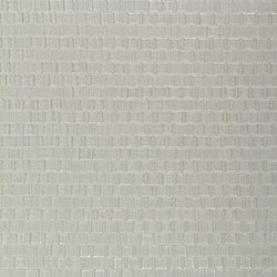 Calvato | Stonehill | Wall coverings / wallpapers | Luxe Surfaces