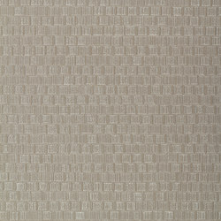 Calvato | Newport | Wall coverings / wallpapers | Luxe Surfaces