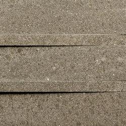 Rodano Taupe | Ceramic tiles | Grespania Ceramica