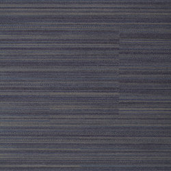 Maison | Eccentric | Carta parati / tappezzeria | Luxe Surfaces