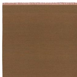Flatweave - Salt & Pepper Lily | Tapis / Tapis design | REUBER HENNING