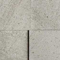 Saona Gris | Ceramic tiles | Grespania Ceramica