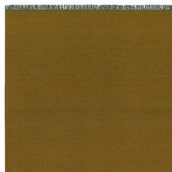 Flatweave - Salt & Pepper Grass | Rugs | REUBER HENNING