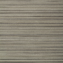 Maison | Onda | Wall coverings / wallpapers | Luxe Surfaces