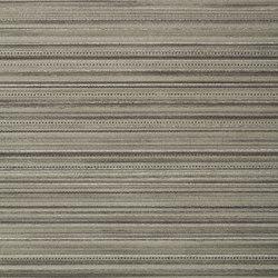 Maison | Onda | Wandbeläge / Tapeten | Luxe Surfaces