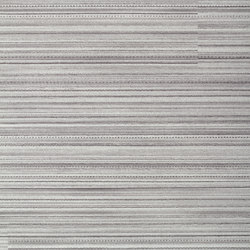 Maison | Texture Foil | Wall coverings / wallpapers | Luxe Surfaces
