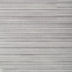Maison | Texture Foil | Carta parati / tappezzeria | Luxe Surfaces